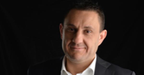 Aida Partners rafforza la divisione Ho.Re.Ca. con l'ingresso di Emanuele Gnemmi