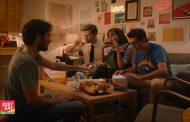 Just Eat in tv: on-air i nuovi soggetti ATL realizzati da Y&R