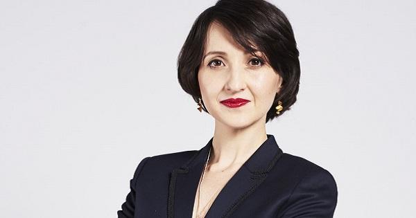 Nomine: MotorK sceglie Laela Pakpour Tabrizi come Group Chief Financial Officer