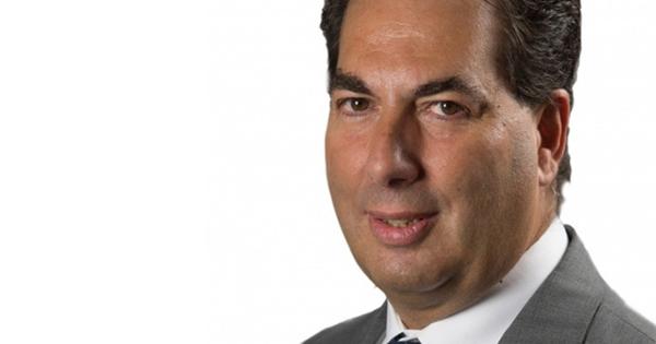 Opel Italia: Angelo Simone nuovo direttore