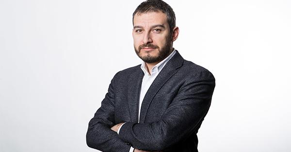 Nuova divisione di Publicis Groupe; Andrea Di Fonzo nuovo CEO di Zenith Italy