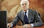 Addio a Gilberto Benetton, tra i fondatori dell'iconico Gruppo