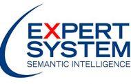 Maurizio Ragusa nominato Vice President Enterprise Solutions di Expert System