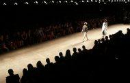Analisi Publicis Media Content: Fashion Week a confronto, Parigi supera Milano in termini di risonanza globale