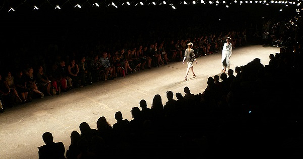 Analisi Publicis Media Content: Fashion Week a confronto, Parigi supera Milano in termini di risonanza globale