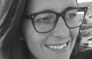 Maria Carrelli è la nuova Senior Director di Selligent Marketing Cloud