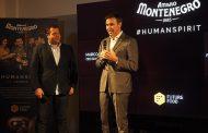 Amaro Montenegro cerca i maker della convivialità