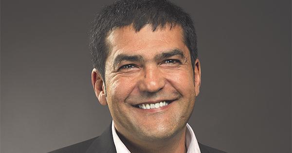 The Coca-Cola Company: Nikos Koumettis nuovo Presidente dell'area EMEA