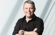 Pierre Leclercq nuovo Direttore Stile Citroën