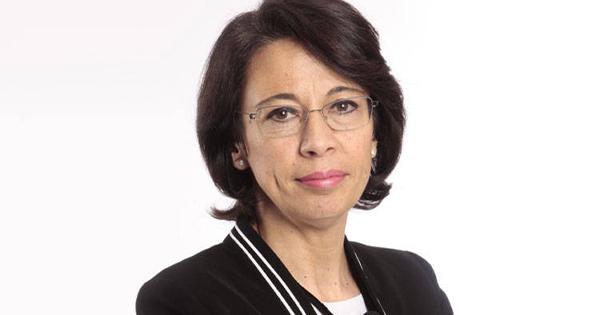 Zurich Italia: Roberta Marracino nuova Head Of Innovation & Market Management