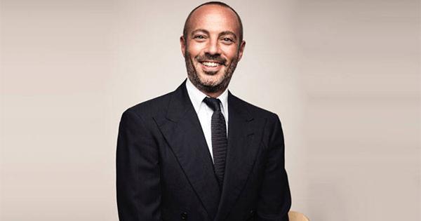 Sky Italia: Nicola Maccanico nuovo Executive Vice President