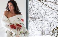 """""""Bello l'inverno con Caleffi"""": il brand torna in comunicazione"""