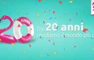 lastminute.com: 20 anni di rivoluzione nel mondo dei viaggi