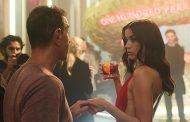 Entering Red: il nuovo cortometraggio Campari diretto da Garrone
