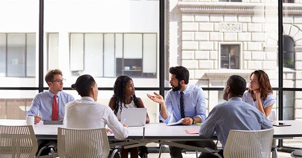 LUISS Business School: via al programma executive per giovani e professionisti della comunicazione
