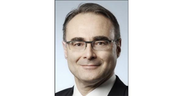 Dominique Llonch è il nuovo CEO di Nidec ASI