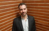 Federico Benincasa nuovo Product Senior Vice President per Teads Publisher Suite