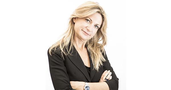American Express: nuovi incarichi per Melissa Ferretti Peretti in Austria e Germania