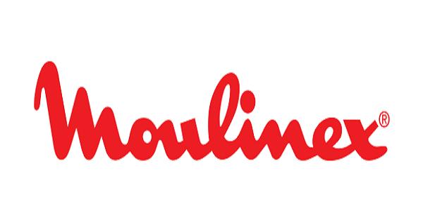 Conversion in tour con Moulinex nelle principali città italiane