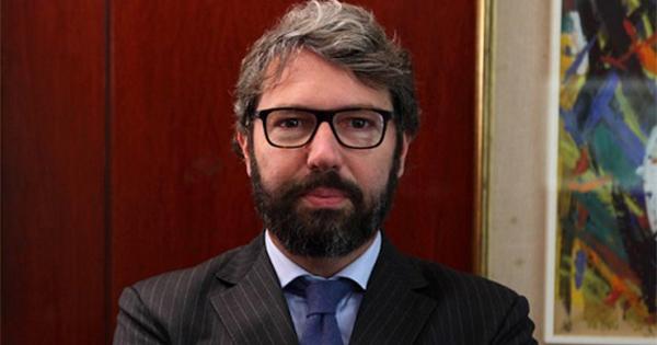 Autogrill: Camillo Rossotto nuovo Direttore Generale Corporate