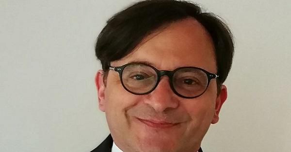 Ernestino Paraboschi è il nuovo Project & International Presales Director di Syntonia, parte di DSM Group