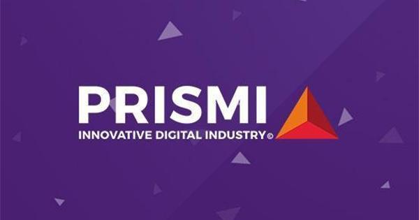 Patrizia Giorgetti nuova CFO di PRISMI S.p.A.