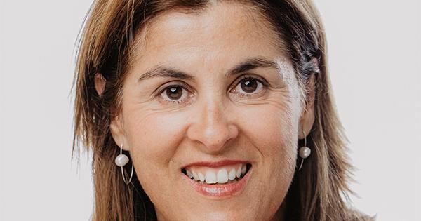 Ikea: Asunta Enrile sarà Country Retail Manager per l'Italia
