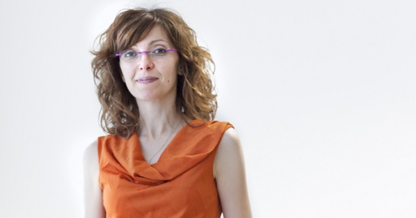 INSIDE BUSINESS: l'intervista a Ester Liquori, CEO e co-founder di You Are My Guide