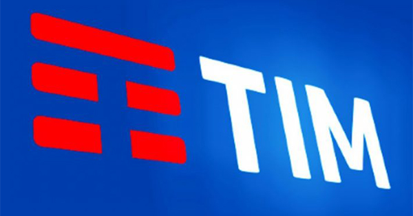 TIM: Giovanni Moglia nominato chief regulatory affairs