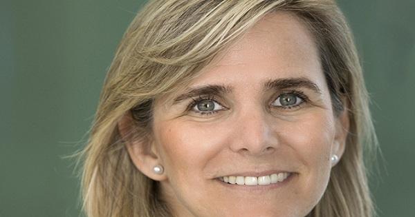 Donne al potere nel mercato dell'hotellerie: Cristina Ramos, nuovo Direttore Operativo Italia e Grecia di AccorHotels