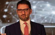 Augusto Bandera è il nuovo Segretario Generale di Assofranchising