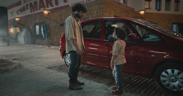 Citroën, nuova campagna di brand per l'anno del centenario