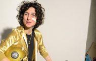 Federica Nanni nuova Creative Strategy Director di DUDE
