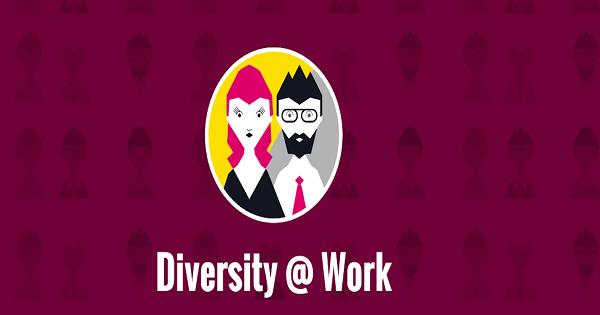 La startup Work Wide Women lancia il primo videogioco in Italia per riflettere sui temi Diversity&Inclusion
