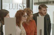 #UnaSceltaSemplice per Doria: i Semplicissimi di nuovo on air
