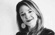 Elisa Presutti nuova Chief Sales Officer di Fandango Club