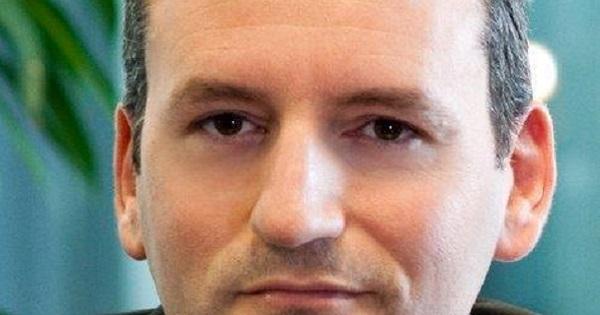 Gilles Zeitoun nuovo DG di Findomestic