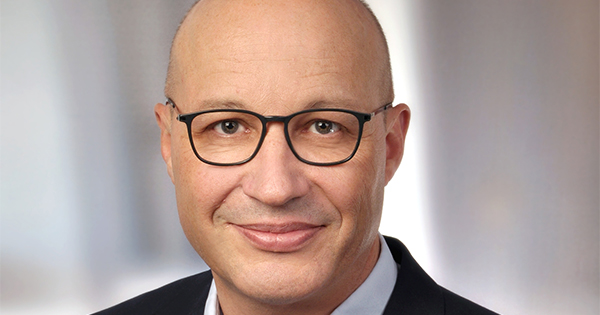 Whirlpool Corporation nomina Gilles Morel nuovo Presidente