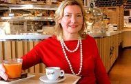 Giorgia Favaro nuova Chief Marketing Officer di McDonald's Italia