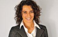 The Coca-Cola Company: Giuliana Mantovano direttore marketing Coca-Cola Italia e Albania