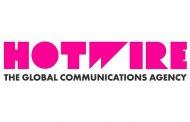 La Generazione Alpha e la tecnologia: il report di Hotwire sui genitori dei nativi digitali