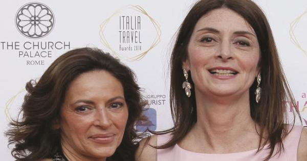 Italia Travel Awards 2019: l'intervista alle fondatrici Roberta D'Amato e Danielle Di Gianvito