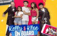 MSC Crociere lancia la terza stagione di Kelly&Kloe, la web serie da 5 milioni di views