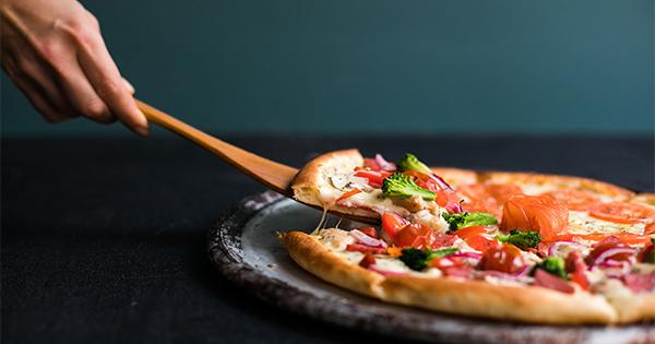 Giornata Mondiale della Pizza: i numeri di uno dei piatti più amati di sempre