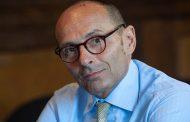Mondadori: Raffaele Leone nuovo direttore di Focus