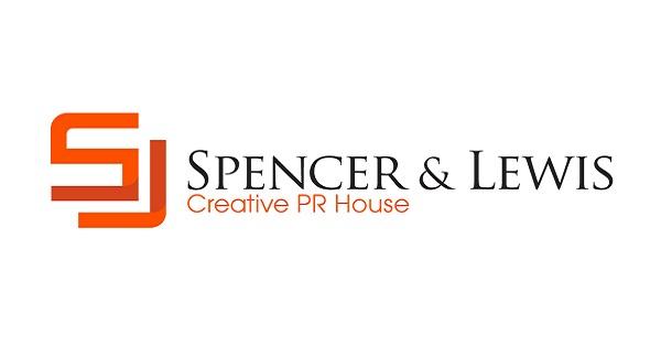Spencer & Lewis diventa Creative PR House. Per il decennale: restyling del logo, due nuove etichette e la sede a Milano