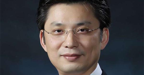 Cambio ai vertici di Samsung Electronics Italia