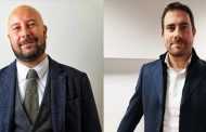 Michele Atzeni nuovo agency coordinator ed Ivano Basile nuovo sales manager su Roma per Talks Media