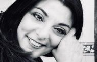 L'azienda 2.0 - Le 10 cose che non devono mancare, parola di Francesca Anzalone