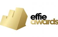 Premio Effie: aperte le iscrizioni, c'è tempo fino al 15 marzo per candidare la propria campagna